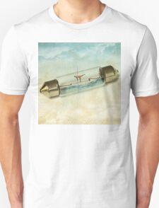 Fuse wire walker T-Shirt