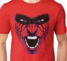 PRE-COLUMBIAN MYSTIC Unisex T-Shirt