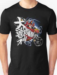 Daizyujin T-Shirt