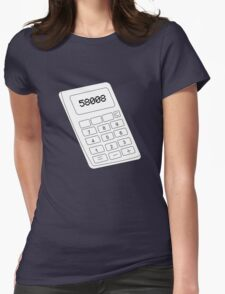 58008 T-Shirt