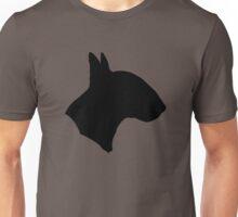 Bull Terrier!!! Unisex T-Shirt
