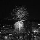 Celebrate! by Paul Kavsak