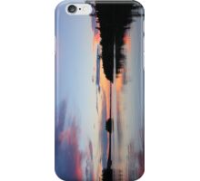 Lake of the Woods iPhone Case/Skin