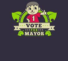 Vote for Him Unisex T-Shirt