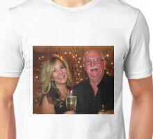 Melinda & Dean Willis Unisex T-Shirt