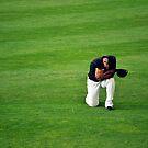 Unanswered Prayers by Brian Gaynor
