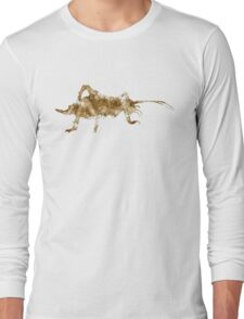 Weta Long Sleeve T-Shirt