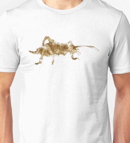 Weta Unisex T-Shirt
