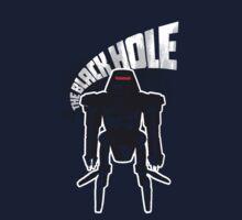 The Black Hole Maximilian Kids Clothes