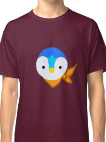 Piplup! Classic T-Shirt
