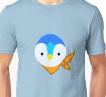 Piplup! Unisex T-Shirt