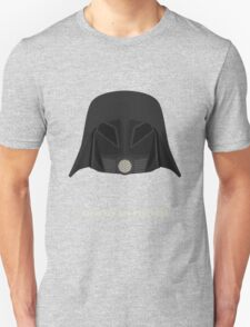 Spaceballs: Good Is Dumb T-Shirt