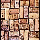 Wino's Phone by tvlgoddess