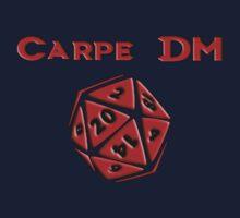 Carpe DM Kids Clothes