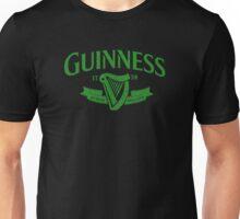 Guinness Dublin Ireland Unisex T-Shirt