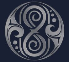 Inifinity Symbol Doc by MsSLeboeuf
