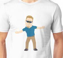 PC Principal (South Park) 2.0 [without text] Unisex T-Shirt