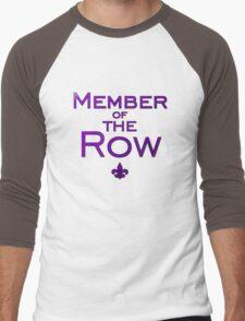 Member of the Row T-Shirt