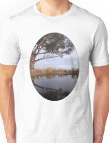 Dam! T-Shirt