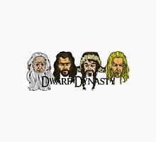Dwarf Dynasty Unisex T-Shirt