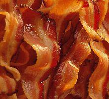 Bacon by xocopanda