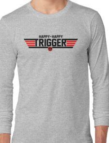 Happy Trigger T-Shirt