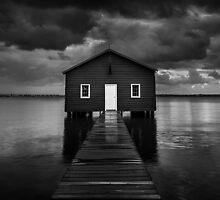 Defiant by Mieke Boynton