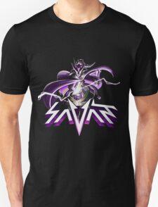 Savant - Alchemist Cover (Alt.) T-Shirt