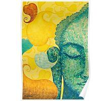 Bodhi Poster