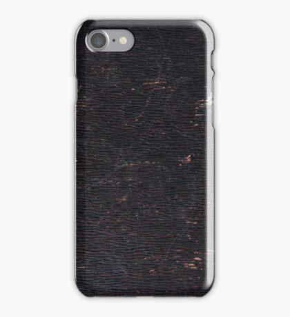 Old Book 1 - iPhone Case iPhone Case/Skin