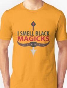 Vayne - Typography T-Shirt