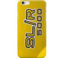 Holden SL/R Torana - iPhone Case iPhone Case/Skin
