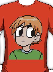 Scott (His) T-Shirt