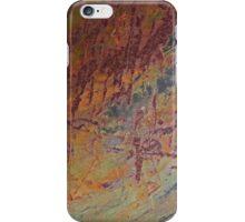Rust 2  - iPhone Case iPhone Case/Skin