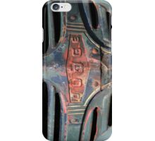 Old Dodge Truck - iPhone Case iPhone Case/Skin