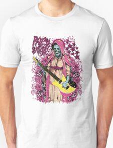 Death notes T-Shirt