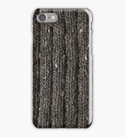 Wool 5 - iPhone Case iPhone Case/Skin