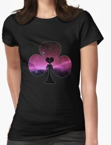 I Love Astronomy Club T-Shirt