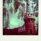 spanish fairytale by anastasia papadouli