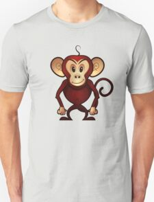 Monkey Madness T-Shirt
