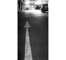 carpark01 by feettheworld