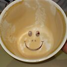 Happy Coffee by Penny Smith