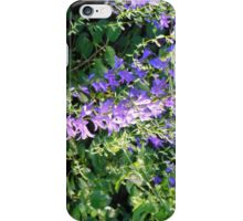 Loose Strife iPhone Case/Skin