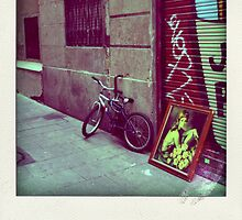 art is everywhere by anastasia papadouli
