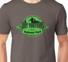 Dry Tortugas National Park, Florida Unisex T-Shirt