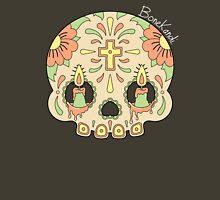 Bone Kandi - The Light /dark/ Unisex T-Shirt