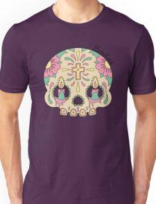 Bone Kandi - The Light /light/ Unisex T-Shirt