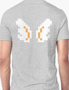 Koopa wings T-Shirt