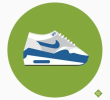 AM1 HOA Blue by Sweetsoles
