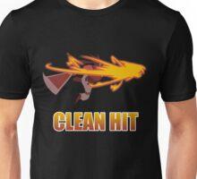 Sidewinder Unisex T-Shirt